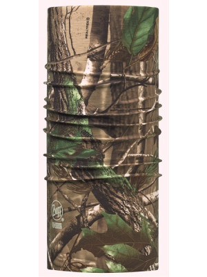 High UV Adulti - Realtree APG