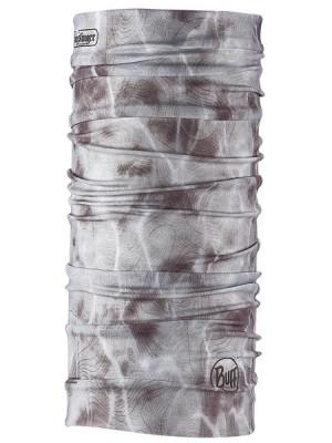 High UV Adulti - Water Camo Light Grey