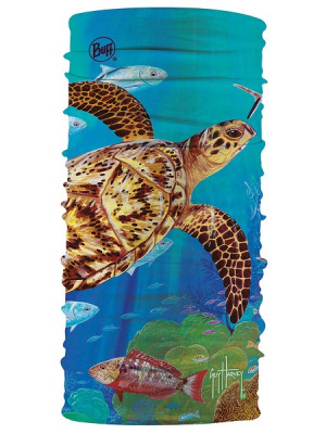 High UV Adulti LIC - Guy Harvey Reef Glider