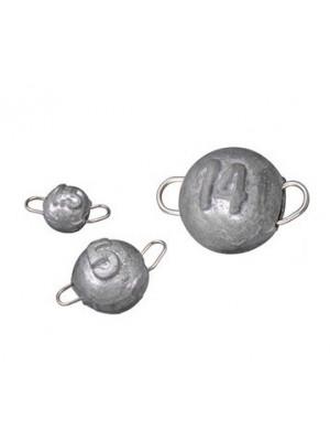 Lestaj montura Cheburashka - 7g