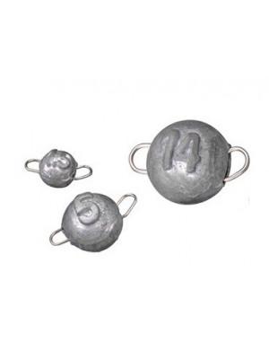 Lestaj montura Cheburashka - 10g