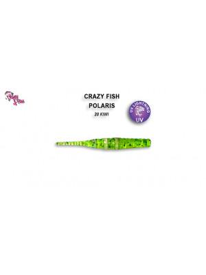 POLARIS 5 - 4.5 cm - 20 - SHRIMP