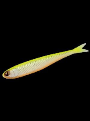 Clone Fry 59045