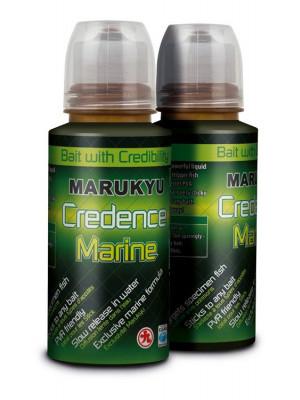 Credence Marine 110g