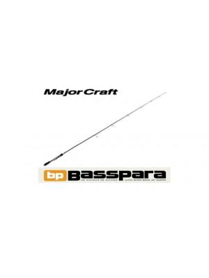 BassPara 66M