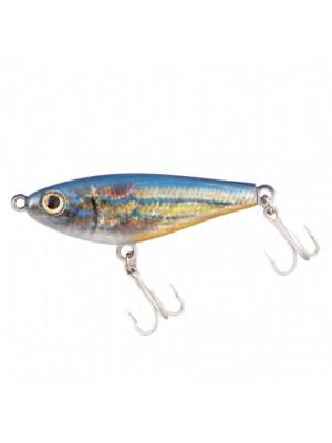 Badonk-A-Donk SS, 2 1/2 - Natural Pinfish