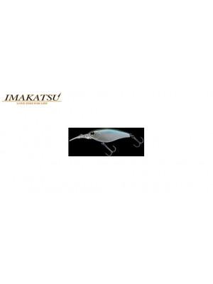 IMAKATSU SHAD IS-100 - 38