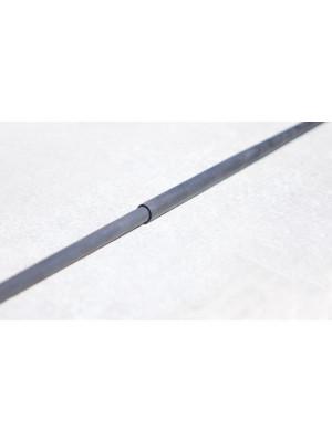 Blank Popping Rod PR 764-2(HM)
