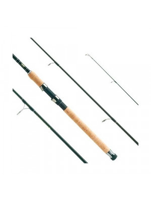 Favourite Spinning 240cm - 10-45g