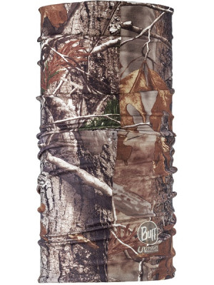 High UV Adulti - Realtree AP