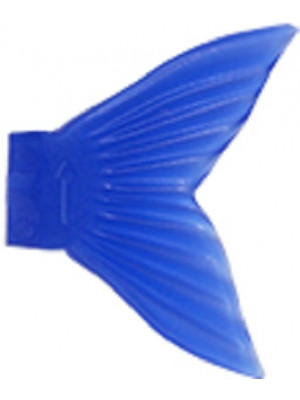 JC230 Spare Tail - #07 Pastel Blue
