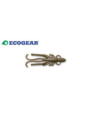 "3"" EcogearAqua Bug Ants - 006"