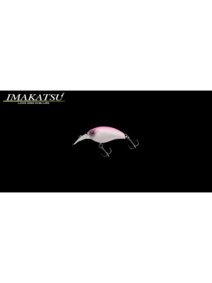 IMAKATSU CRANK IKE-100 - 240