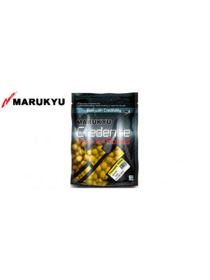 Boilies Credence Change Baits - Pineapple Yellow - 10mm - 100g