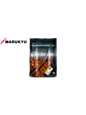 Boilies Credence Change Baits - Orange Punch - 10mm - 100g