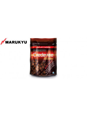 Boilies Credence Krill Feast - 10mm - 300g
