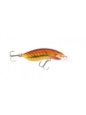 SORCERER 52 H61 - Crawfish