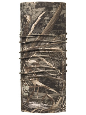 High UV Adulti - Realtree Max 5