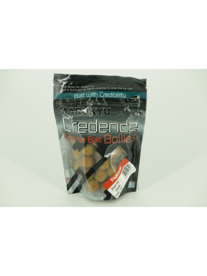 Credence Change Bait Boilies 100g, 14mm - Fishmeal