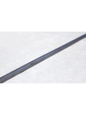 Blank Cranking Bait CB 701-1(SM)