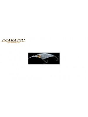 IMAKATSU SHAD IS-100 - 37
