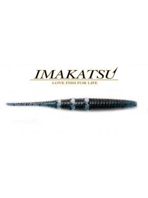 "4"" JAVASTICK - S-10 BLUE GILL"