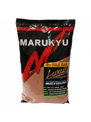 Luxus Method 2kg