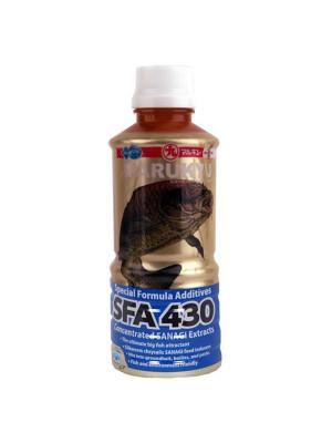 Attractant Liquid Concentrated Sanagi Extracts