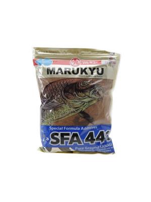 Attractant Powder Pure Ground Sanagi