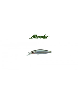 SUGAR MINNOW DRIFT TWITCHER 50S H-93