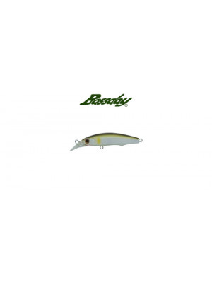 SUGAR MINNOW DRIFT TWITCHER 50S PR-04