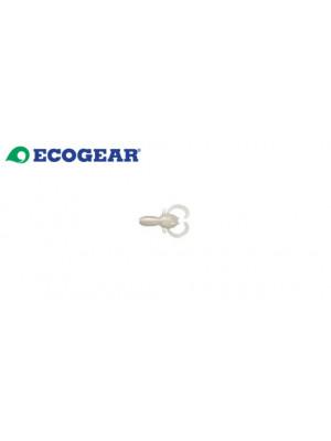 """1.5"""" Kasago Shokunin Minitank S - 010: Pearl Glow"""