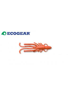 "3"" EcogearAqua Bug Ants - 003"