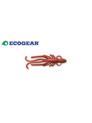 "3"" EcogearAqua Bug Ants - 004"