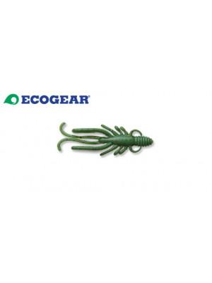 "3"" EcogearAqua Bug Ants - 005"