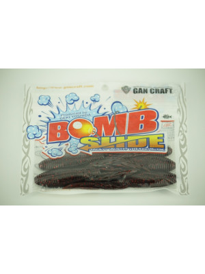 Bomb Slide - Ame Zari