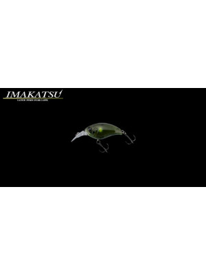 IMAKATSU CRANK IKE-100 - 103