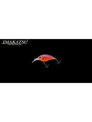 IMAKATSU CRANK IKE-100 - 234