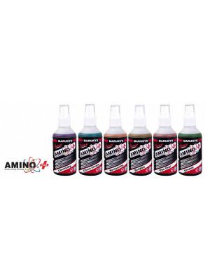 Amino + Gloop Choco Cream - 100ml