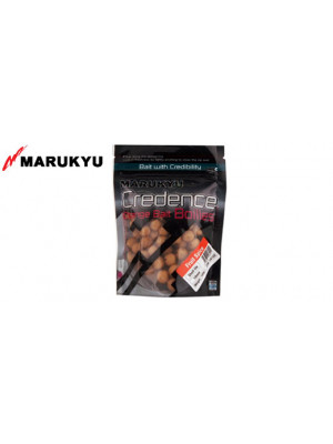 Boilies Credence Change Baits - Fruit Spice - 10mm - 100g