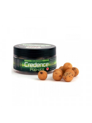 Pop-UP Credence Fruit Spice - 14mm