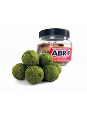 ABRP -1115 POP-UP Nori 15mm
