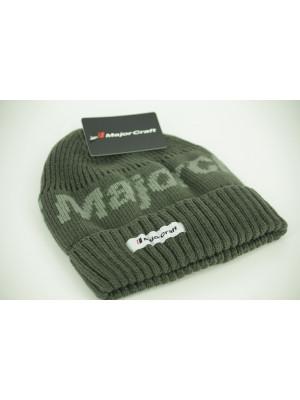 Caciula Major Craft - Gray
