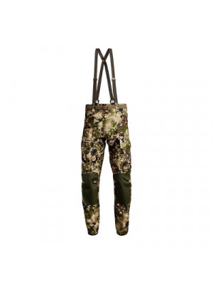 Sitka Stormfront Pant Optifade Open Country - M