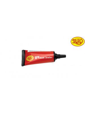 UV Knot Sealer - 0.5 oz