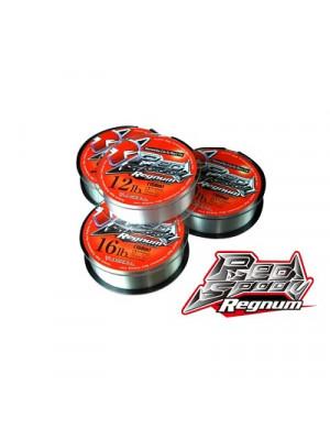 Red Spool Regnum 4lb.